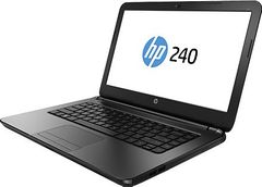 HP 240 G3 G3 Series Laptop(Intel Core i3/4GB/ 500 GB/Intel HD Graphics 4400/ Windows 8 Pro)