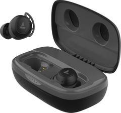 boat Airdopes 441 Pro True Wireless Earbuds