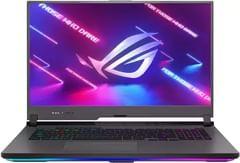 Asus ROG Strix G17 G713QM-HX197TS Gaming Laptop (AMD Ryzen 9 5900HX/ 16GB/ 1TB SSD/ Win10 Home/ 6GB Graph)
