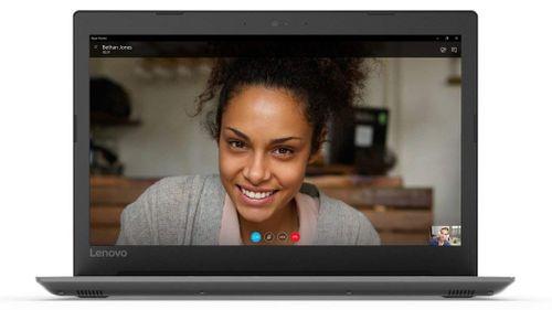 Lenovo Ideapad 330 (81D6002TIN) Laptop (AMD A6-9225/ 4GB/ 1TB/ Win10)