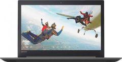 Lenovo Ideapad 320 (80XR016XIH) Laptop (7th Gen CDC/ 4GB/ 1TB/ Win10 Home)