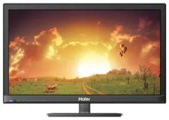 Haier LE24B600 24-inch HD Ready LED TV