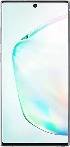 Samsung Galaxy Note 10 Plus (12GB RAM + 512GB)