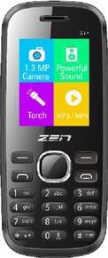 Zen X1 Plus