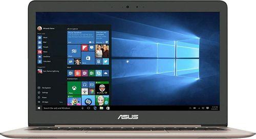 Asus Zenbook UX310UQ-GL521T Laptop (7th Gen Core i5/ 4GB/ 1TB 128GB SSD/ Win10/ 2GB Graph)