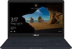 Asus ZenBook UX331FAL-EG075T Laptop (8th Gen Core i5/ 8GB/ 256GB SSD/ Win10 Home)