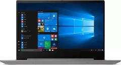 Microsoft Surface 3 Laptop vs Lenovo Ideapad S540 Laptop