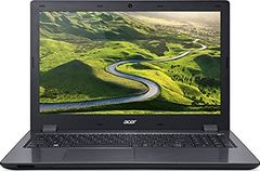 Acer Aspire V3-575G Laptop (6th Gen Ci5/ 8GB/ 1TB / Linux/ 2GB Graph) (UN.G5ESI.001)