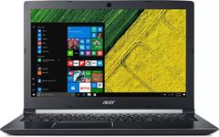 Acer Aspire 5 A515-51G (NX.GVLSI.001) Laptop (7th Gen Core i5/ 8GB/ 1TB/ Win10 Home/ 2GB Graph)