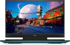 Dell G7 7500 Gaming Laptop (10th Gen Core i9/ 16GB/ 1TB SSD/ Win10 Home/ 8GB Graph)