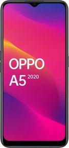 Oppo A5 2020 (4GB RAM + 128GB)