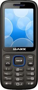 Maxx MSD7 MX428n