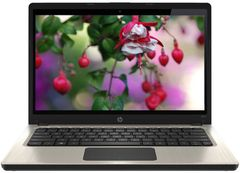 HP Folio 13-1017TU Laptop (2nd Gen Ci5/ 4GB/ 128GB SSD/ Win7 HP)