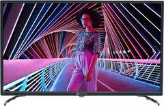 Motorola ZX2 40SAFHDME 40-inch Full HD Smart LED TV