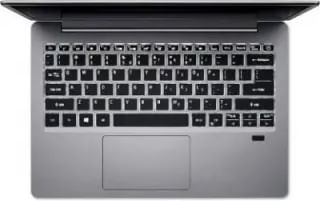 Acer Swift 3 SF314-54-554K (NX.GXZSI.001) Laptop (8th Gen Core i5/ 8GB/ 512GB SSD/ Win10)