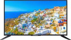 Harrison HRN700240 40-inch Full HD Smart LED TV