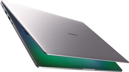 Xiaomi Mi Notebook Pro 14 Laptop (11th Gen Core i7/ 16GB/ 512GB SSD/ Win10)