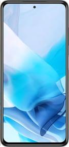 Poco X5 vs Xiaomi Redmi Note 10