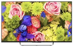Sony KDL-55W800C 55-inch Full HD Smart LED TV