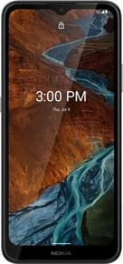 Nokia G300 5G