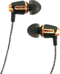 ac64ff01903 Klipsch Reference S4 In-the-ear Headphone Best Price in India 2019, Specs &  Review   Smartprix
