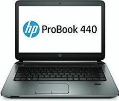 HP ProBook 450 G4 (1AA13PA) Laptop (7th Gen Ci3/ 4GB/ 1TB/ FreeDOS)