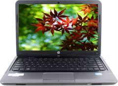HP 455 Laptop (APU Dual Core/ 2GB/ 500GB/ DOS)