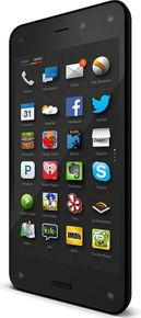 Amazon Fire Phone (AT&T)