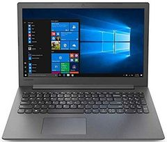 Lenovo Ideapad 130 (81H70069IN) Laptop (8th Gen Ci5/ 8GB/ 1TB/ Win10/ 2GB Graph)