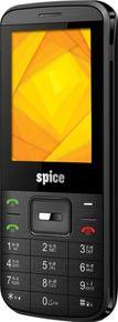 Spice Boss M-5381