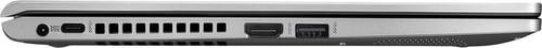 Asus VivoBook 14 X415JF-EK522TS Laptop (10th Gen Core i5/ 8GB/ 1TB 256GB SSD/ Win10/ 2GB Graph)