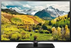 LG 24LB515A (24-inch) HD Ready LED TV Best Price in India 2019 ... d252cf8364d1