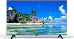 Panasonic TH-43GS490DX 43-inch Full HD Smart LED TV