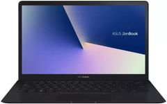 Asus ZenBook S UX391UA-ET012T Laptop (8th Gen Ci7/ 16GB/ 512GB SSD/ Win10 Home)