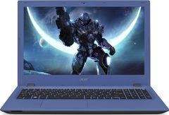 Acer Aspire E5-573G (NX.MVPSI.001) Notebook (5th Gen Ci3/ 4GB/ 1TB/ Linux/ 2GB Graph)