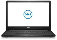 Dell 3565 Notebook (7th Gen AMD A6/ 4GB/ 1TB/ FreeDOS)
