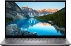 Dell Inspiron 7415 Laptop (AMD Ryzen 5/ 8GB/ 512GB SSD/ Win 10)