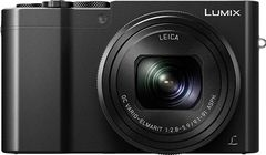 Panasonic LUMIX DMC-ZS100 Camera