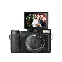 Andoer R1 24 MP Digital Camera