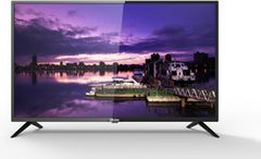Haier LE43B9200WB 43-inch Full HD LED TV