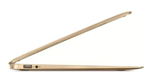 Lava Helium C121 Laptop (Atom Quad Core/ 2GB/ 32GB eMMC/ Win10)