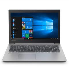 Lenovo Ideapad 330 Laptop vs HP 15Q-DS0027TU Laptop