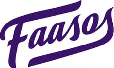 Faasos Wallets & Coupons Offer