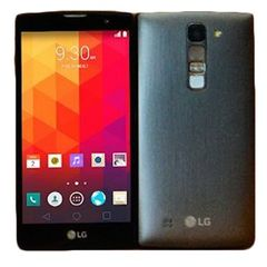 LG Magna Best Price In India 2018 Specs Review