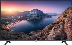 Panasonic TH-55FX870DX 55-inch Ultra HD 4K Smart LED TV