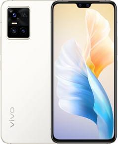 Vivo S10 5G