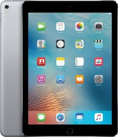 Apple iPad Pro 9.7 (WiFi+Cellular+256GB)