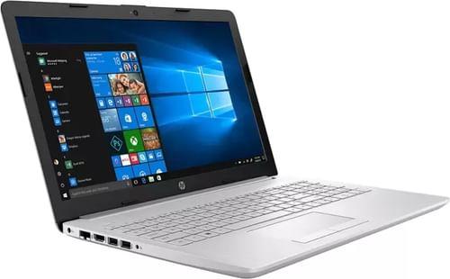 HP 15q-ds0004TX (4ST57PA) Laptop (8th Gen Ci5/ 8GB/ 1TB/ Win10 Home/ 2GB Graph)