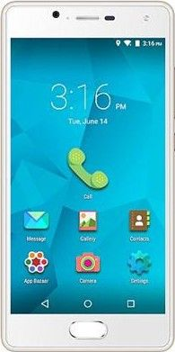 Top Micromax Mobile Phones between ₹2,500 - ₹5,000 | Gizinfo