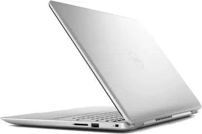 Dell Inspiron 5584 Laptop